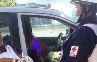 Ejecutan a jefe de la plaza en La Paz; podría recrudecerse la violencia
