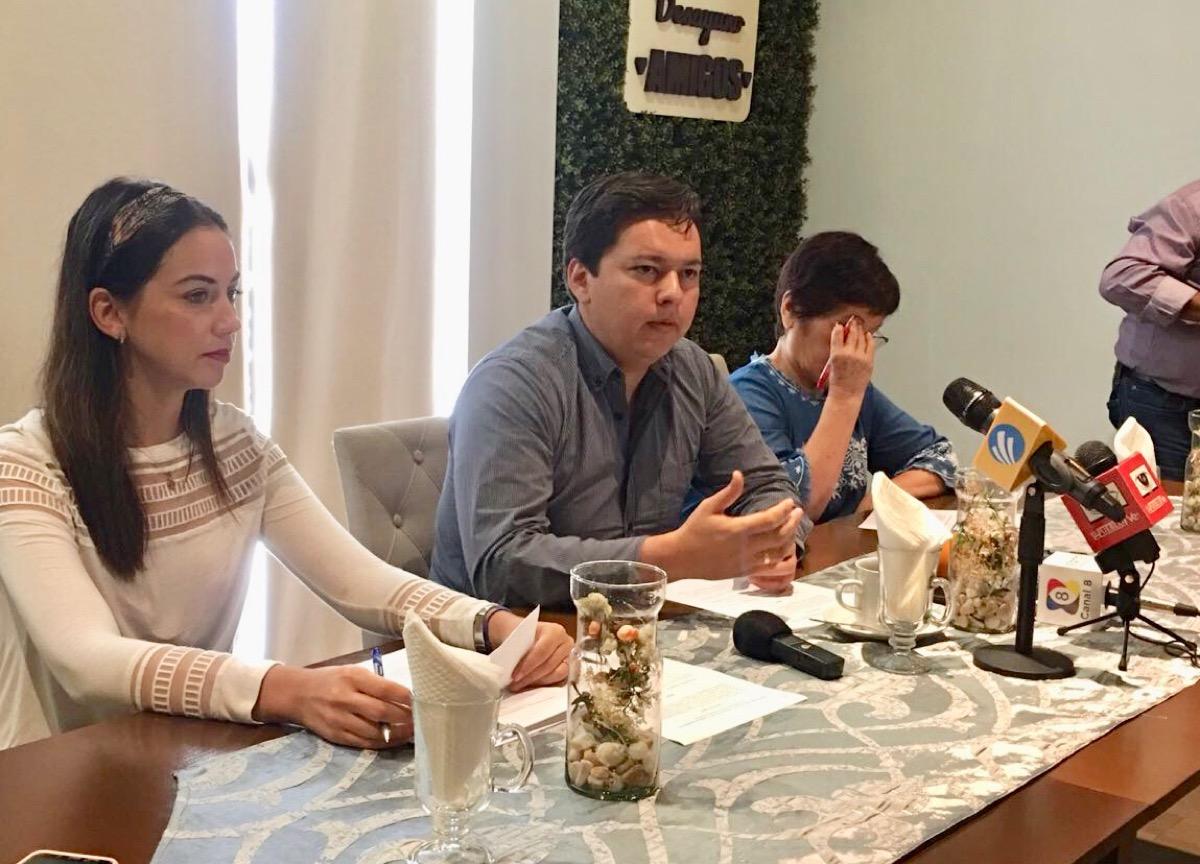 Convocan a elección del director del H. Cuerpo de Bomberos de La Paz