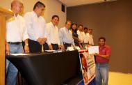 Clausura la CROC Jornada Nacional de Prevención de Adicciones en Los Cabos