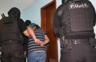 Detenidos por incitar a incurrir en actos de rapiña en BCS: PGJE