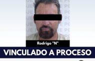 Encarcelado por secuestro exprés en Los Cabos