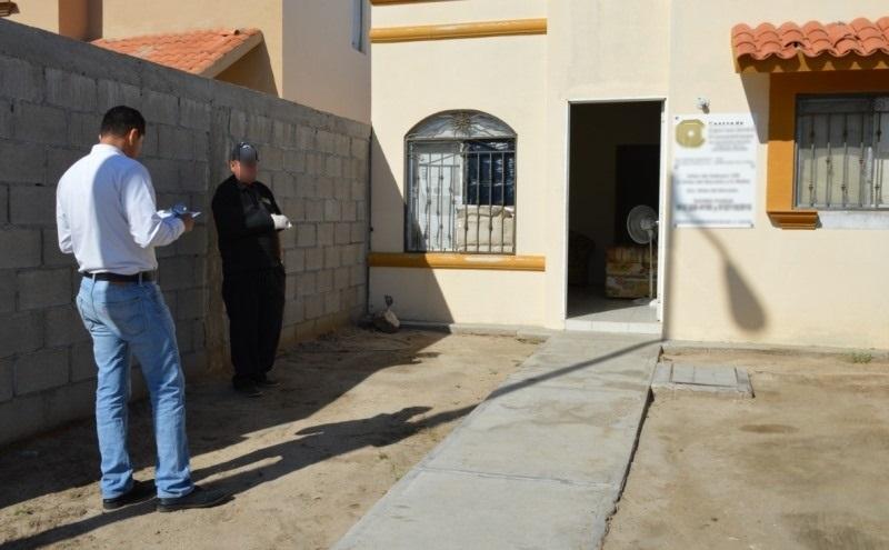 SSPE canceló permiso a 7 empresas de seguridad privada en BCS