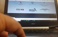 PGJE programó mil 445 citas en CITAWEB
