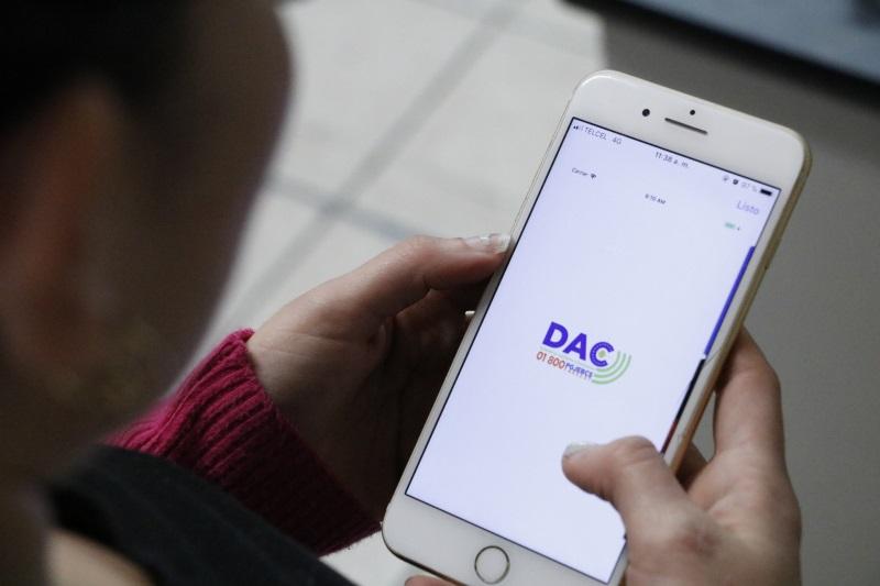 Importantes aprehensiones por denuncia anónima en BCS: DRA