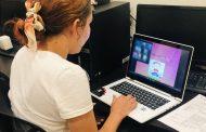 Ofrecerá CJM plática virtual para prevenir abuso sexual infantil en BCS