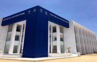 PGJE trabaja para acreditación internacional de laboratorios forenses en Los Cabos y Comondú